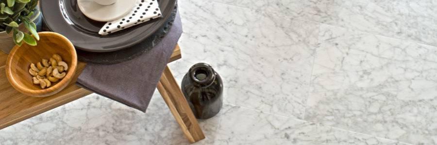 Tips To Choose The Best Floor Tile
