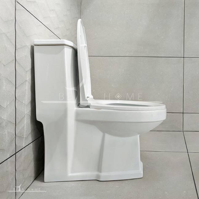 مرحاض رومينا شركة مرواريد