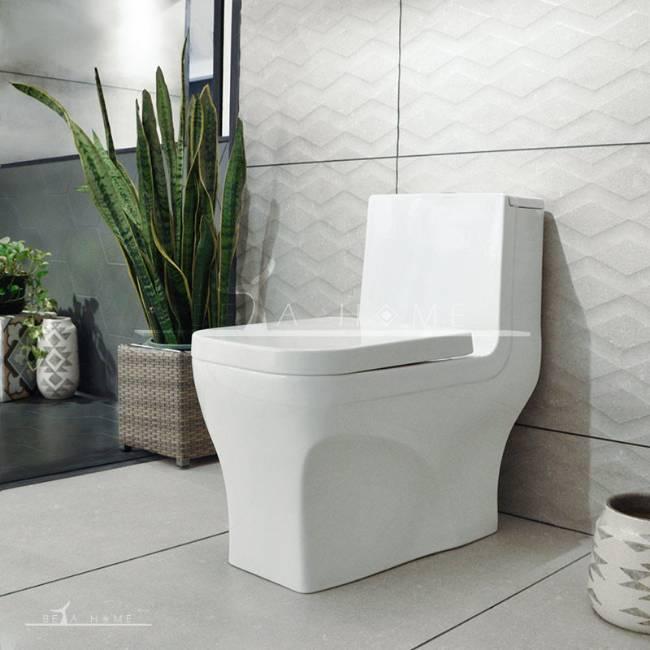 Morvarid katia toilet