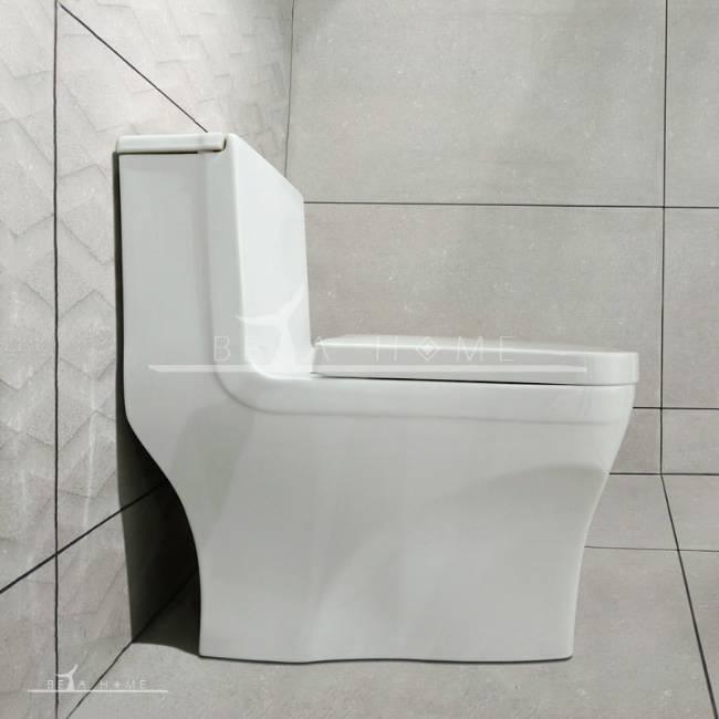 Morvarid katia toilet side view