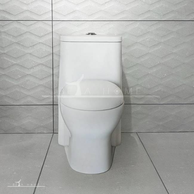 مرحاض بارميدا شركة مرواريد