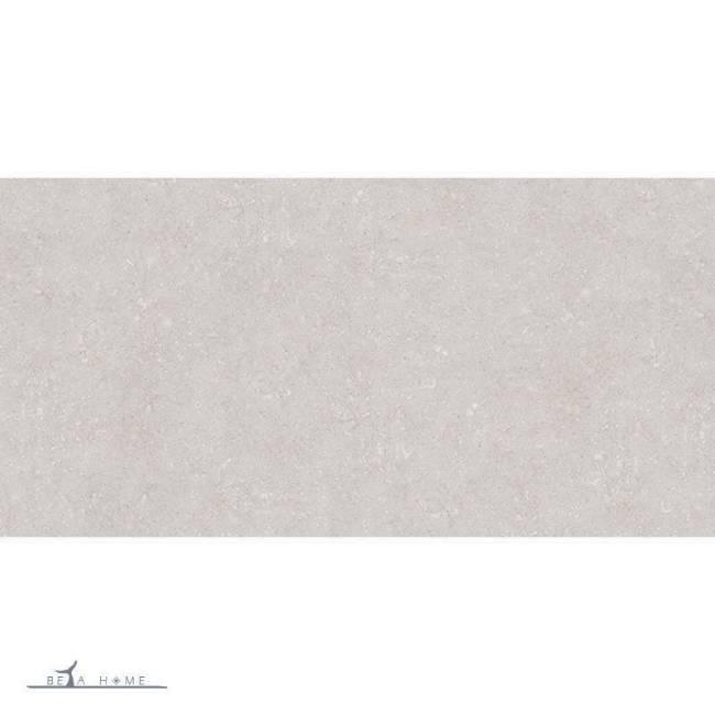 بلاط البالتیک الرمادي الفاتح Goldis Tile
