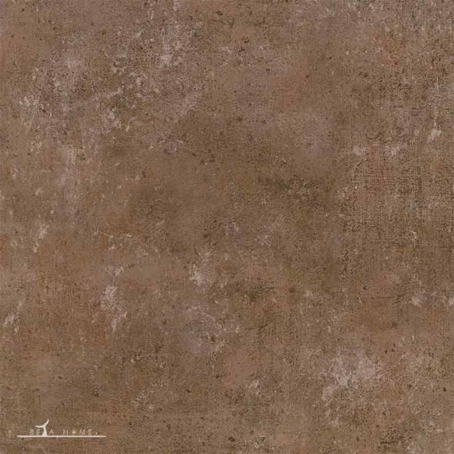 Beni dark brown porcelain tiles