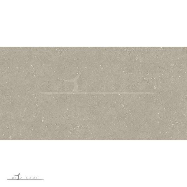 Goldis tile Rana beige large format tile