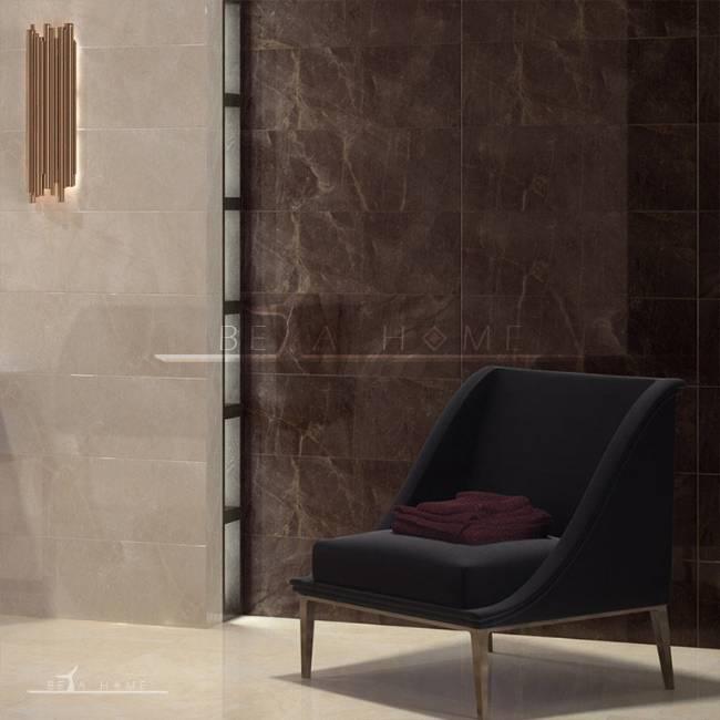 Argenta nitra natural and beige tiles