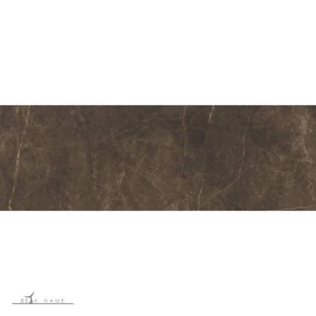 Argenta nitra natural tile
