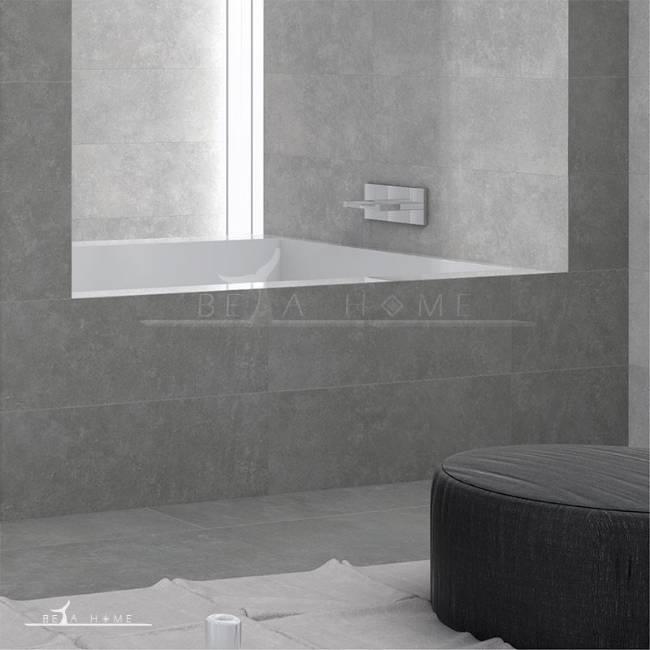 Argenta Gotland grey tiles