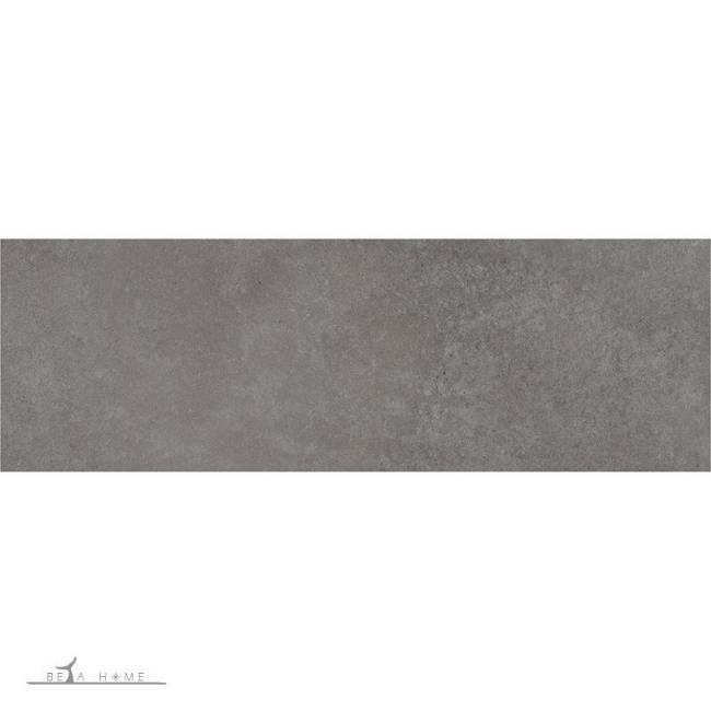 Argenta Gotland grey tile