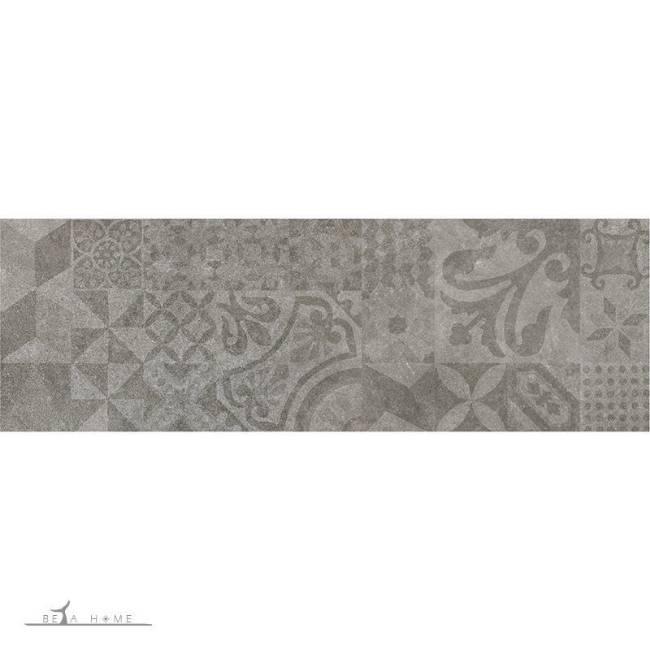Argenta Gotland raw decor tile