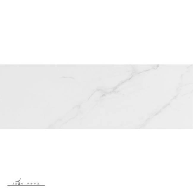 Argenta statuario marble tile