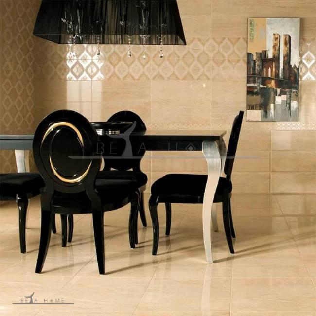 argenta tandem floor tiles