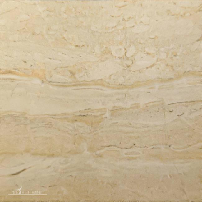 argenta tandem floor tile