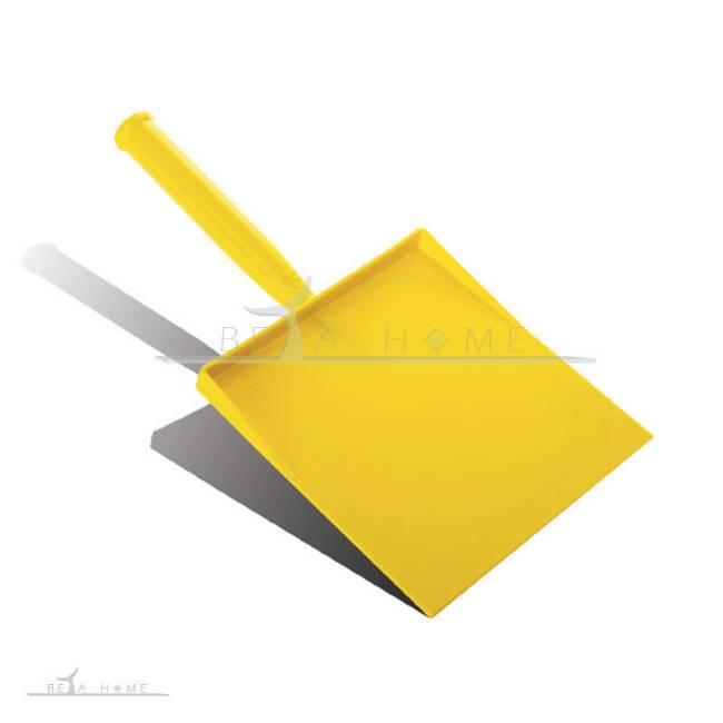 Hassan dekor plastic shovel