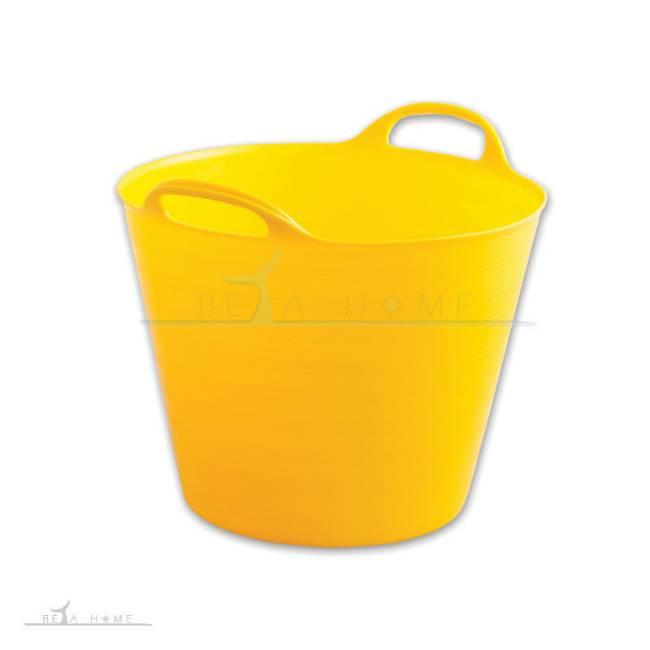 Dekor tools flexible bucket