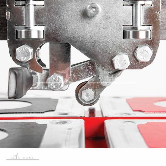 Kristal gigacut 22mm cutting blade