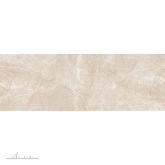 بلاط أماتيس الفاتح Argenta Ceramica