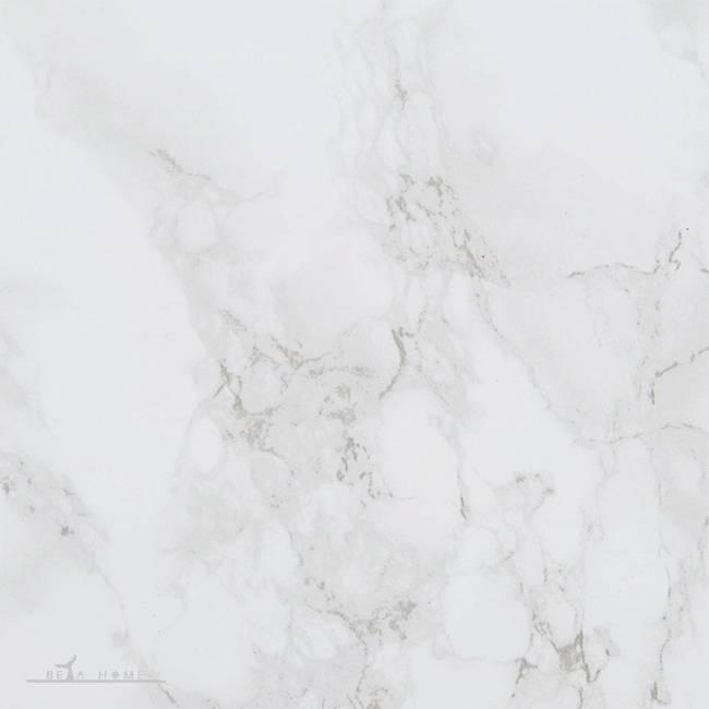 Argenta statuario marble porcelain tile