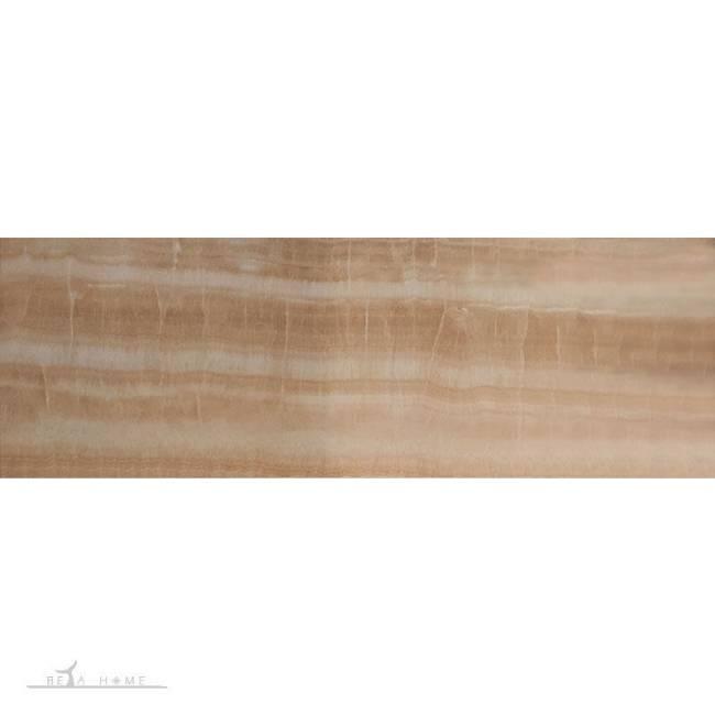 Argenta araz honey tile