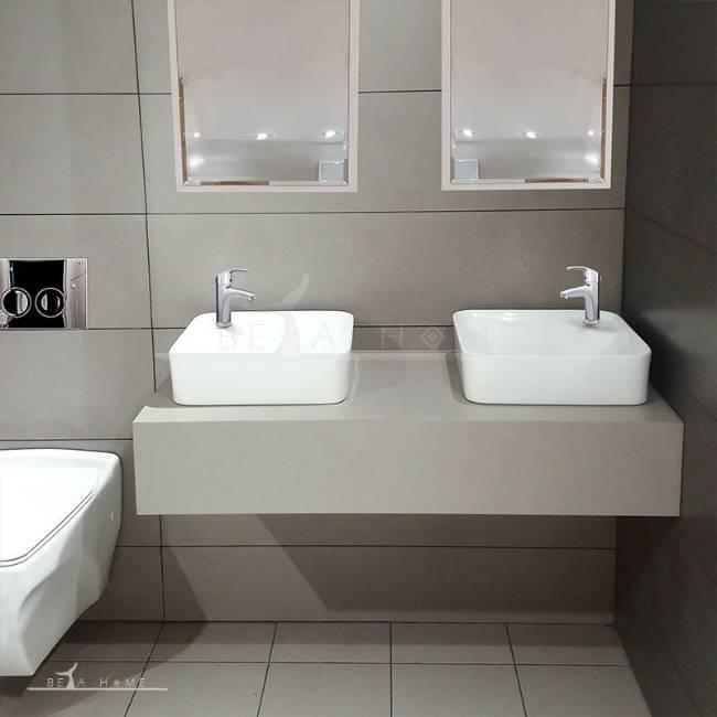 goldis modena grey tiles
