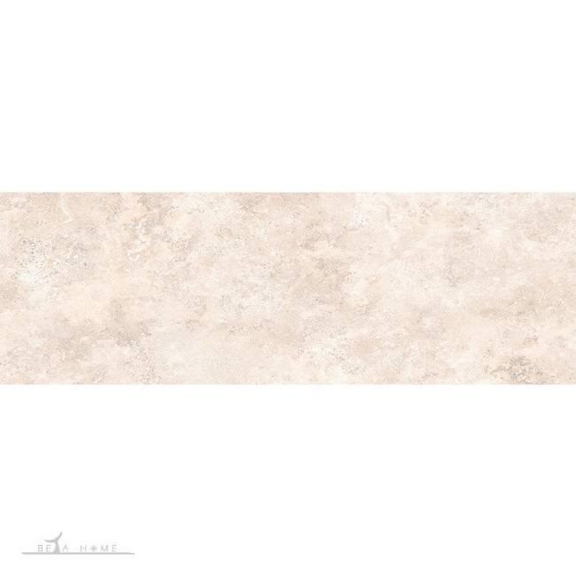 Goldis adonis stone effect tile