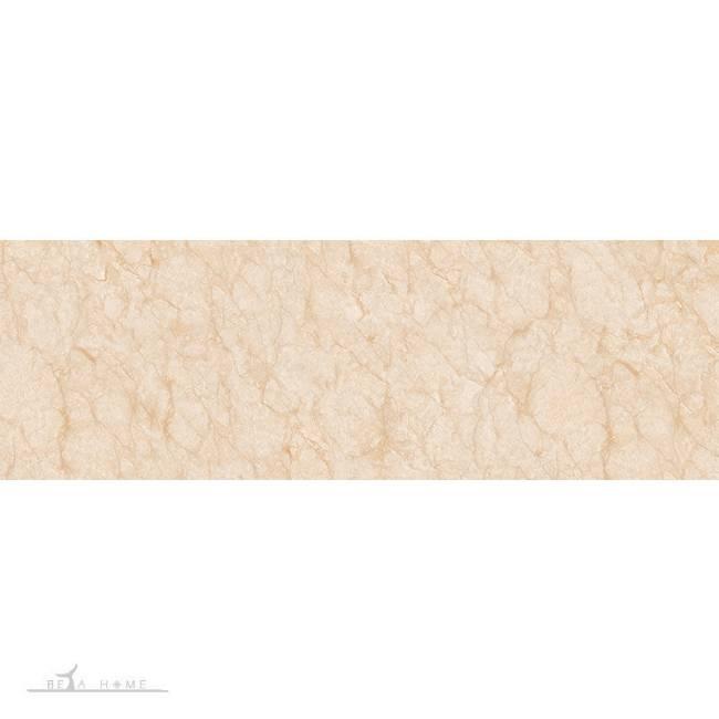 Goldis makalo tile
