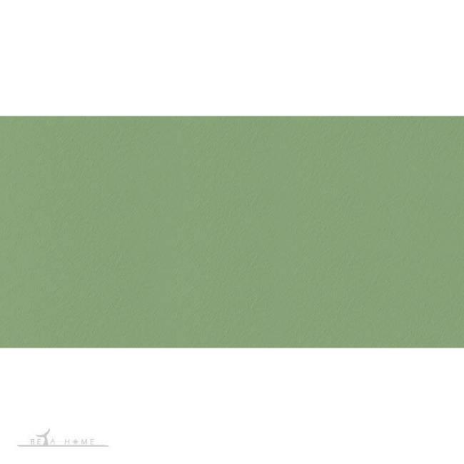 goldis island light green tile