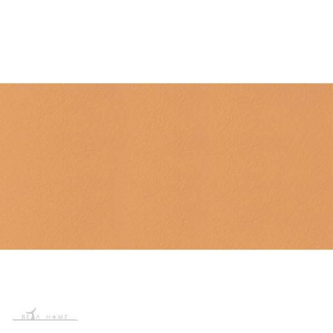 بلاط أيلند البرتقالي بلاط غولدیس