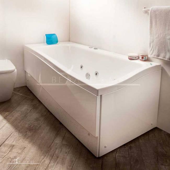 persian standard lynda jacuzzi bath