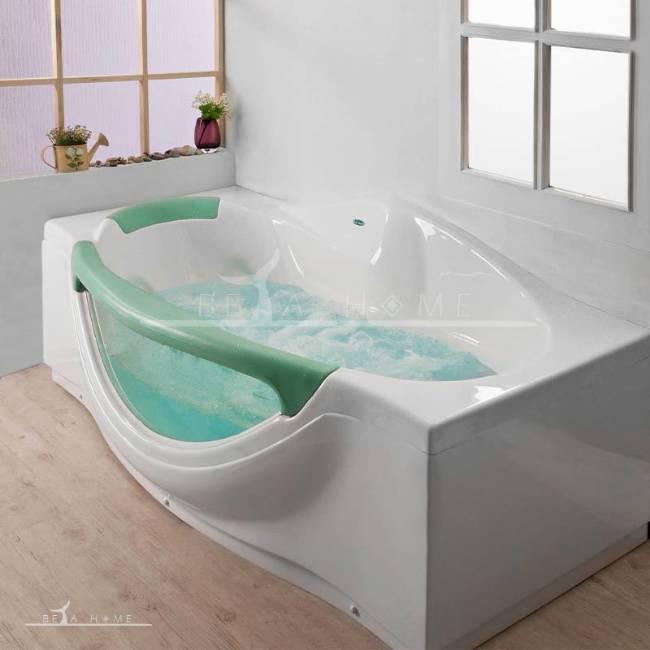 persian standard kiana bath