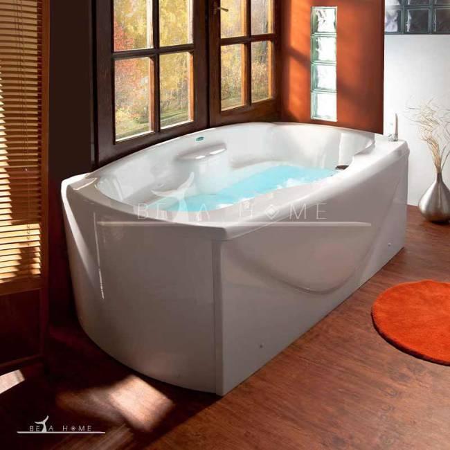 persian standard clio bath