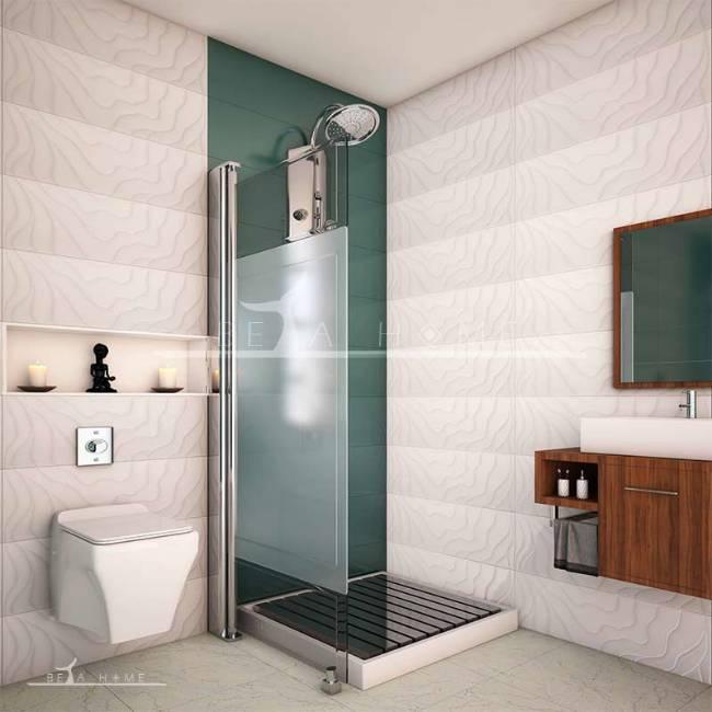 Goldis brilliance gloss glazed tiles