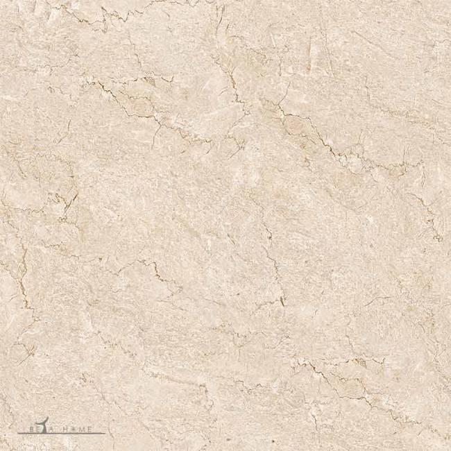 Goldis sahand beige  tile