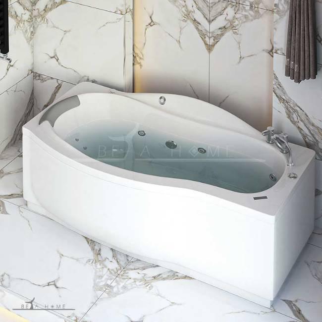 Ariana jacuzzi bath 773