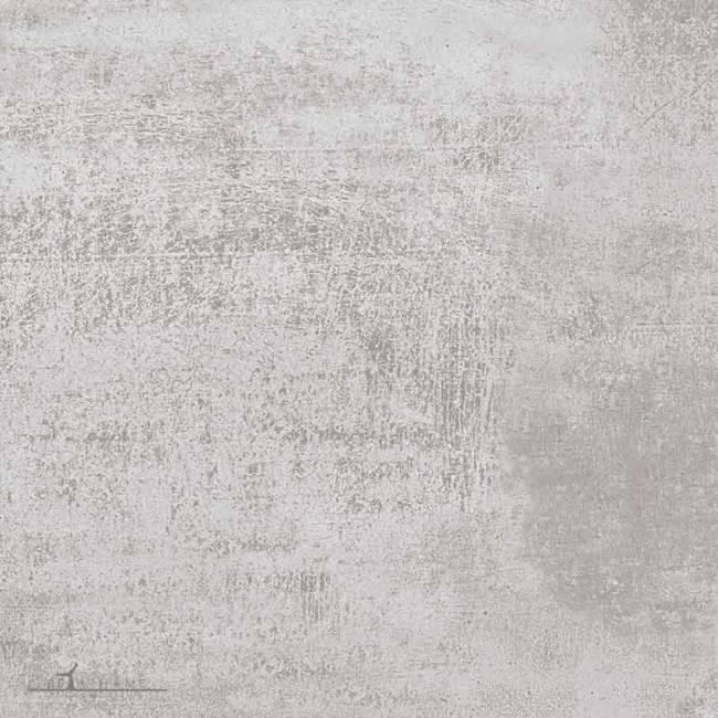 goldis tile persia thick tile