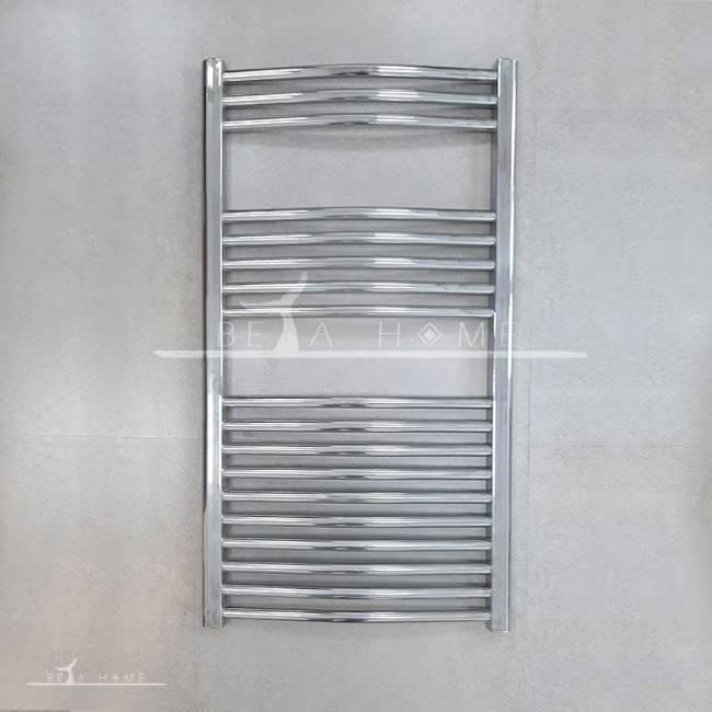 havlupan bathroom radiator