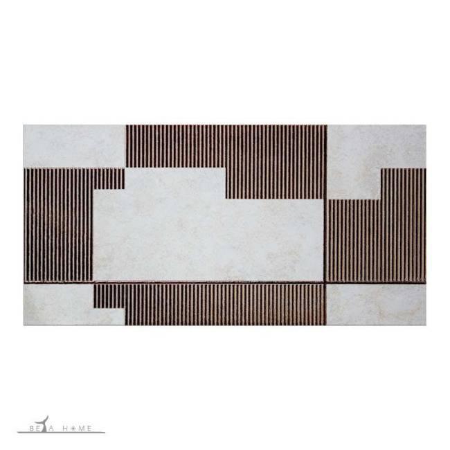 Goldis benis decor tiles